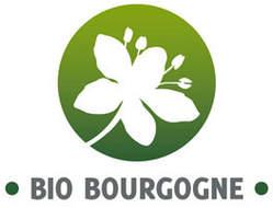 Portail De La Bio En Bourgogne Actualits
