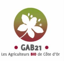 http://www.biobourgogne.fr/images/imagesFCK/image/4_reseau/gab21/2016/nv_logo_gab21_T2.png